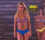 Mar Del Plata Moda Show 2015 (hot fashion show)