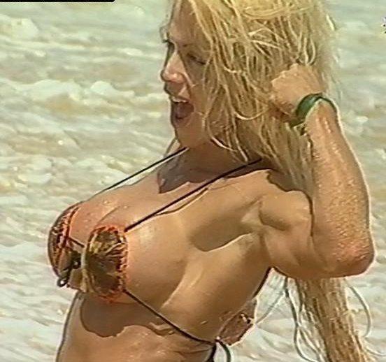 Sexy upskirts a hembra 31 - 2 part 8